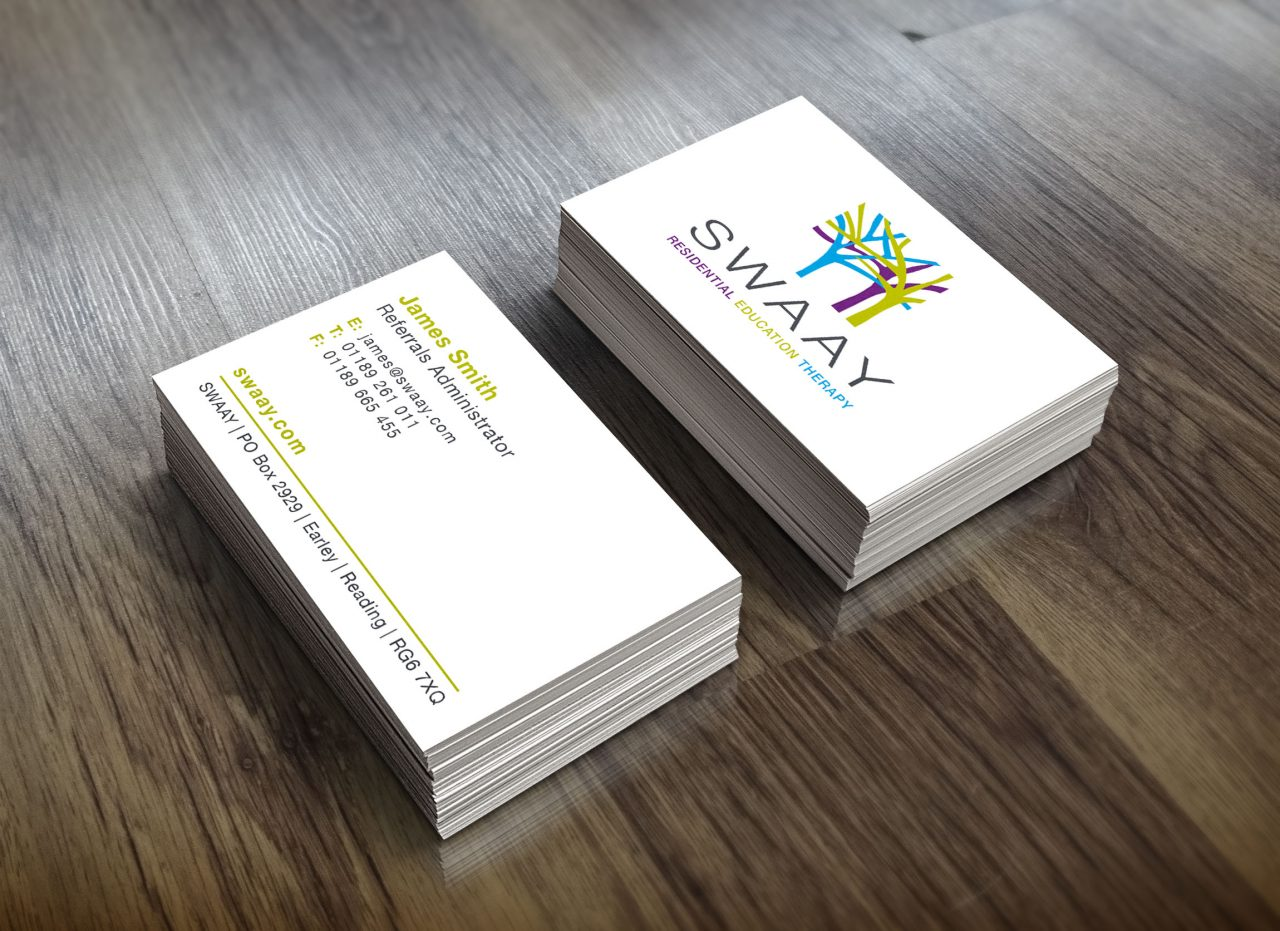Business cards printing corporate printing agency printroom group introduce yourself with our business cards and youll make a great first impression discover our extensive selection of business cards reheart Gallery