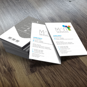 Print agency the printroom group bracknell reading camberley business cards reheart Images