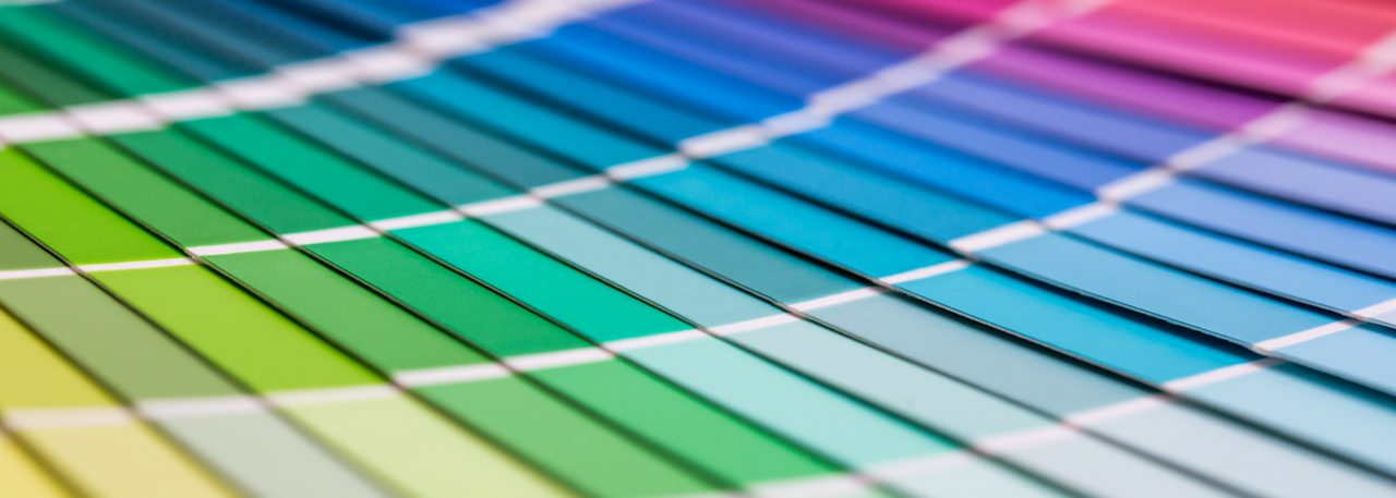 Pantone What Is It And Do I Need To Use It Printroom